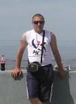 Slava, 34  , Severodvinsk