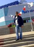 Mehmet, 52  , Svobodnyy