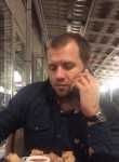 Maksim, 36, Saint Petersburg