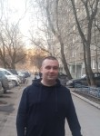 Stas, 31  , Yekaterinburg