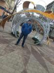 viktor, 52, Simferopol