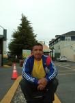 Armando, 41  , San Francisco