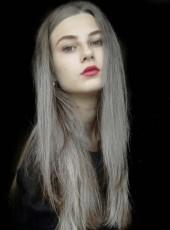 Olena, 18, Ukraine, Lviv