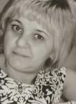 lyudok, 50, Moscow