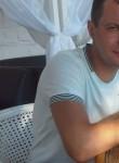 Aleksandr, 38  , Kamyshla