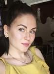 Liza, 24, Lyubertsy