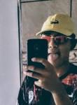 Cauazinho, 18, Andradina