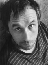 Leonid.Lissman, 39, Russia, Nizhniy Novgorod