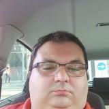 Giuseppe, 50  , Busto Garolfo