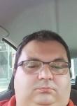 Giuseppe, 48  , Busto Garolfo