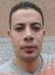 Monir, 29, Meknes