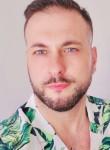 Александр, 40  , Karditsa