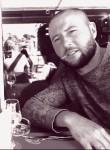 Vincent, 35  , Les Pennes-Mirabeau