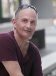 יואב, 54  , Kfar Saba