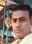 BAbu, 27  , Indore