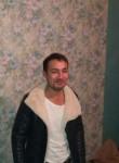 Almaz, 38  , Beloomut
