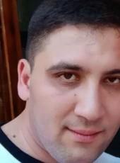 Khusan, 33, Uzbekistan, Chirchiq