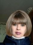 Irina, 43  , Snizhne