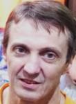 Valeri, 60  , Donetsk