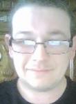 Christophe, 28, Dunkerque