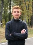 Artem, 18  , Novaya Usman