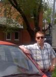 serzh, 51  , Krasnodar