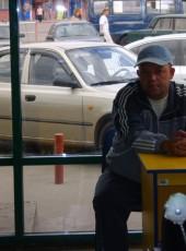 sergey, 44, Russia, Arzamas
