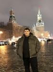 Вася, 31 год, Канск