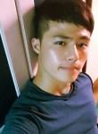 WooKDong, 25  , Cheongju-si