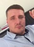 Sergey, 32  , Kogalym