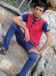 Khairul, 18, Muscat