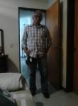 eliecer lopez, 59  , Caracas
