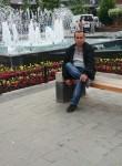 Ibrahim, 45  , Горняцкий
