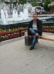Ibrahim, 44 года, Горнятский