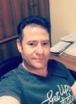 Fatih, 42  , Gaziantep