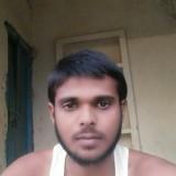 Niraj Kumar, 19  , Fatwa