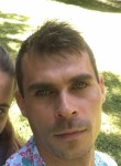 Andrei, 38  , Gent