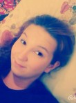 Mariya, 24  , Chekhov