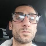 Francesco , 37  , Codigoro