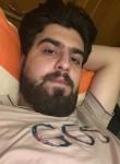وسام, 25, Erbil