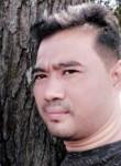 Rian, 38  , Tangerang