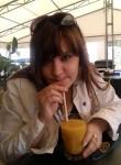 Natali, 36  , Odessa