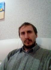 Maksim, 37, Russia, Saint Petersburg