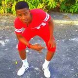 Ronaldo louis, 21  , Port-au-Prince