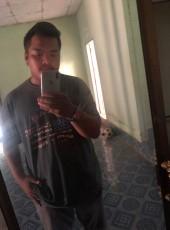 Loy , 24, Thailand, Bangkok