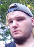 Emanuel, 18  , Chemnitz