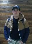 Mikhail, 31  , Tambov
