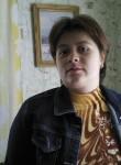 Oksana, 36  , Udomlya