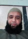 elmoataz beall, 38  , Cairo