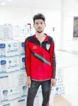 سعد, 18  , Al Basrah